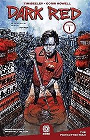 Dark Red Vol. 1