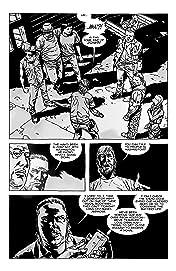 The Walking Dead #54