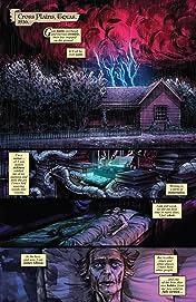 Conan: Serpent War (2019-2020) #4 (of 4)