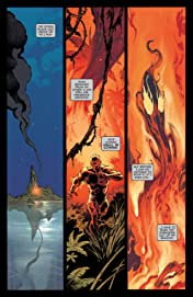 Venom (2018-) #22