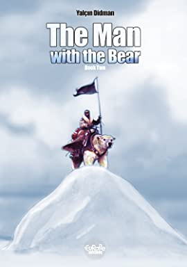 The Man with the Bear Vol. 2