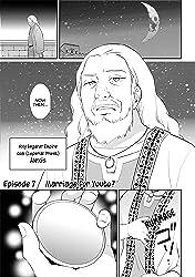 The Master of Ragnarok & Blesser of Einherjar Vol. 2