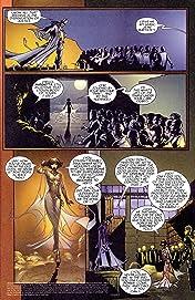 Shadowman (1997-1998) #16