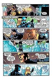 Detective Comics (2016-) #1015