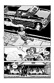 The Walking Dead #55