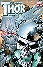 Thor (1998-2004) #49