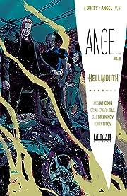 Angel #8