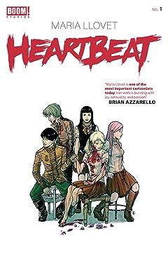 Heartbeat #1