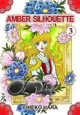 Amber Silhouette Vol. 3