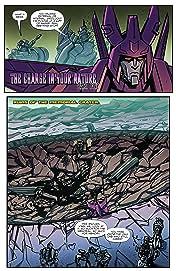 Transformers (2019-) #17