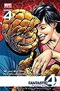 Fantastic Four (1998-2012) #563