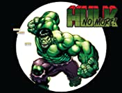 Hulk by Jeph Loeb: The Complete Collection Vol. 2
