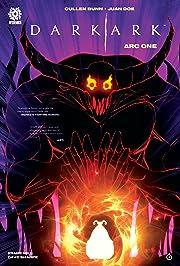 Dark Ark Vol. 1: Arc One