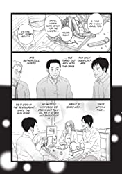 1122: For a Happy Marriage Vol. 2
