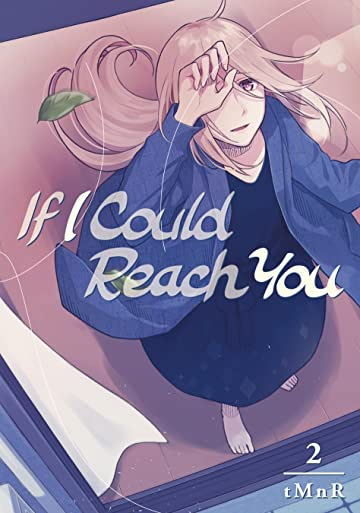 If I Could Reach You Vol. 2