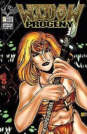Widow Progeny #1