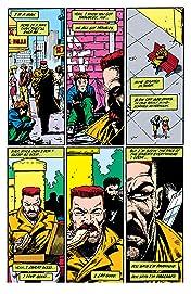 Animal Man (1988-1995) #38