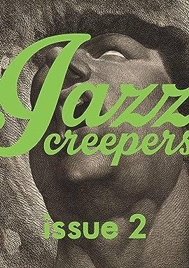 Jazz Creepers Vol. 2