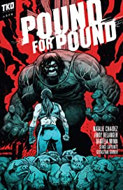 Pound for Pound #5