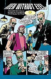 Animal Man (1988-1995) #42