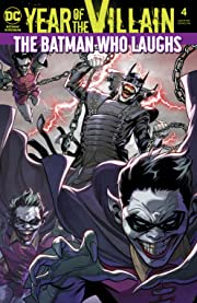 Batman/Superman (2019-) #4