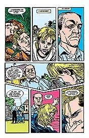 Animal Man (1988-1995) #46