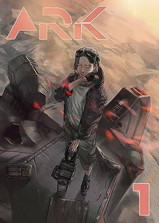 ARK #1