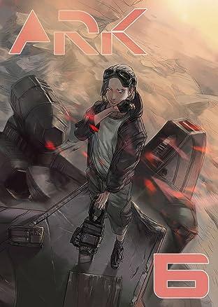 ARK #6