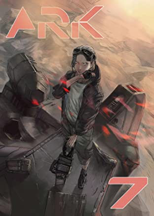 ARK #7