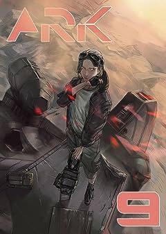 ARK #9