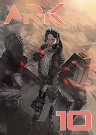 ARK #10