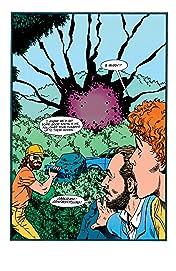 Animal Man (1988-1995) #48