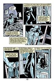 Animal Man (1988-1995) #58