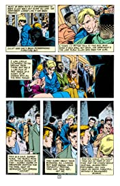 Animal Man (1988-1995) #59