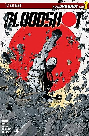 Bloodshot (2019) #4