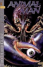 Animal Man (1988-1995) #61