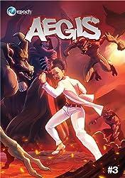 AEGIS #3