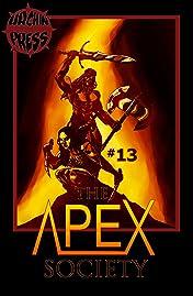 The Apex Society #13