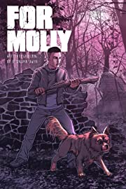 For Molly #2