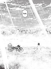 Kino's Journey Vol. 3
