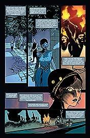 Justice League Dark (2018-) #17