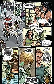Mythkillers #4