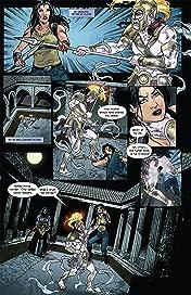 Mythkillers #6
