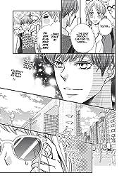 Defying Kurosaki-kun Vol. 13
