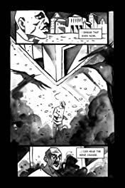 Bitter Awakening #01