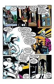 Justice League Europe (1989-1993) #11