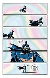 Batman: Universe (2019) #6