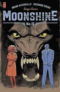 Moonshine #15