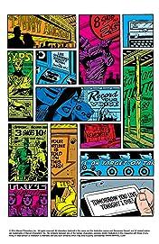 Captain America (1968-1996) #111