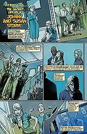 Ghost-Spider (2019-2020) #7